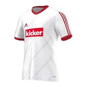 adidas-tabela-14-trikot-kurzarm-men-herren-erwachsene-weiss-rot-f50273-kicker.jpg