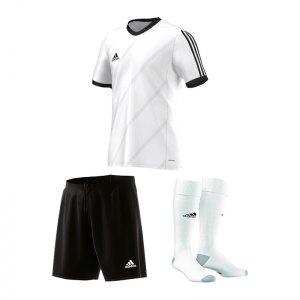 adidas-tabela-14-trikotset-weiss-schwarz-football-fussball-teamsport-football-soccer-verein-f50271.jpg