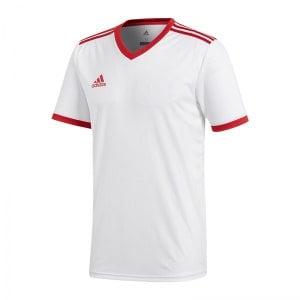 adidas-tabela-18-trikot-kurzarm-weiss-rot-fussball-teamsport-football-soccer-verein-ce1717.jpg