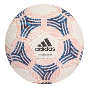 adidas-tango-allround-fussball-weiss-blau-cw4123-equipment-fussbaelle-spielgeraet-ausstattung-match-training.jpg