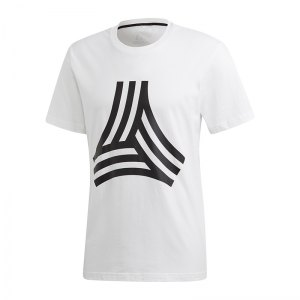 adidas-tango-graphic-t-shirt-weiss-fussball-textilien-t-shirts-dp2694.jpg