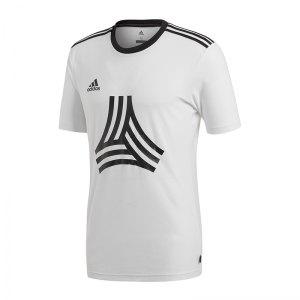 adidas-tango-logo-tee-t-shirt-weiss-cw7400-fussball-textilien-t-shirts-training-oberteil-textilien.jpg
