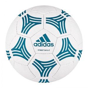adidas-tango-sala-trainingsball-weiss-equipment-fussball-indoorball-bp7770.jpg