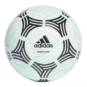 adidas-tango-streetgli-trainingsball-weiss-gruen-cw4121-equipment-fussbaelle-spielgeraet-ausstattung-match-training.jpg