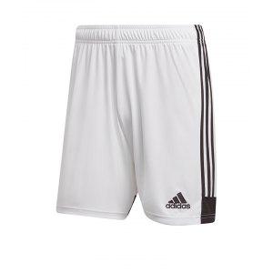 adidas-tastigo-19-short-weiss-schwarz-fussball-teamsport-textil-shorts-dp3247.jpg