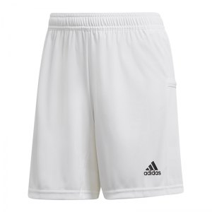 adidas-team-19-knitted-short-damen-weiss-fussball-teamsport-textil-shorts-dw6883.jpg