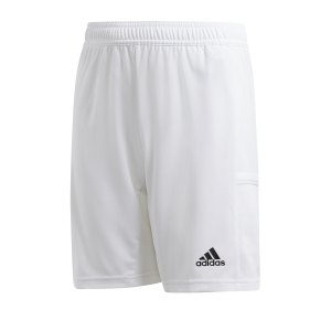 adidas-team-19-knitted-short-kids-weiss-fussball-teamsport-textil-shorts-dw6881.jpg