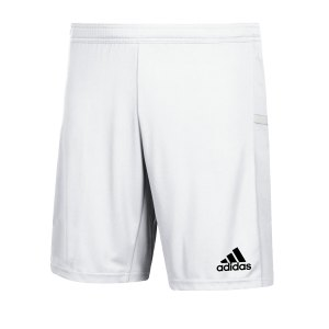 adidas-team-19-knitted-short-weiss-fussball-teamsport-textil-shorts-dw6865.jpg