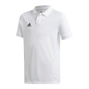 adidas-team-19-poloshirt-kids-weiss-fussball-teamsport-textil-poloshirts-dw6875.jpg