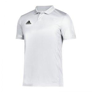 adidas-team-19-poloshirt-weiss-fussball-teamsport-textil-poloshirts-dw6889.jpg
