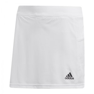 adidas-team-19-skirt-rock-damen-weiss-fussball-teamsport-textil-shorts-dw6855.jpg