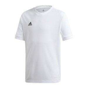 adidas-team-19-trikot-kurzarm-kids-weiss-fussball-teamsport-textil-trikots-dw6885.jpg
