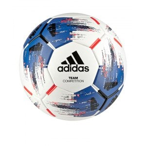 adidas-team-competition-trainingsball-weiss-blau-fussball-fussballtraining-equipment-zubehoer-fussballequipment-cz2232.jpg