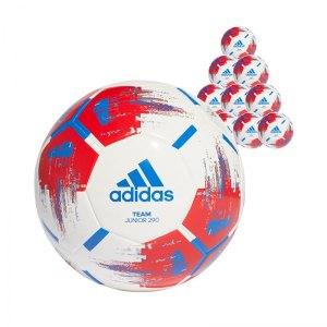 adidas-team-junior-290-gramm-10x-fussball-gr-5-weiss-ballpaket-cz9574.jpg