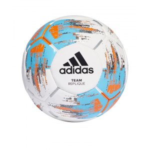 adidas-team-replique-trainingsball-weiss-fussball-zubehoer-equipment-spielgeraet-cz9569.jpg