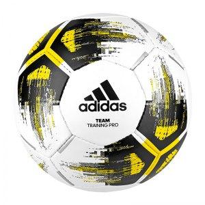 adidas-team-trainingpro-trainingsball-weiss-gelb-trainingszubehoer-fussballausstattung-ausruestung-equipment-cz2233.jpg
