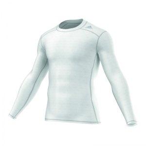 adidas-tech-fit-base-longsleeve-shirt-unterziehhemd-men-maenner-herren-weiss-ai3352.jpg