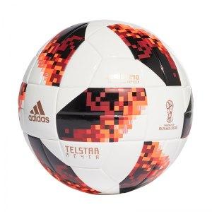 adidas-world-cup-ko-j290-weiss-rot-equipment-sportball-fussball-trainingsball-training-match-cw4695.jpg