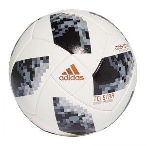 adidas-telstar-competition-fussball-wm-2018-weiss-equipment-trainingsball-ausstattung-ce8085.jpg