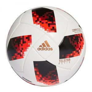adidas-world-cup-ko-comp-trainingsball-weiss-rot-equipment-sportball-fussball-trainingsball-training-match-cw4681.jpg