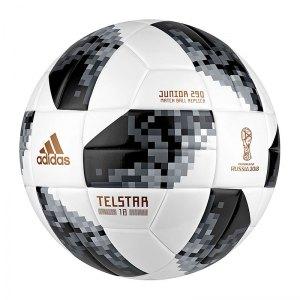 adidas-telstar-junior-290-gramm-ball-weiss-fussball-trainingsausstattung-equipment-vereinsausruestung-mannschaftszubehoer-ce8147.jpg