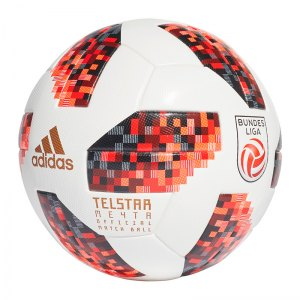 adidas-telstar-oebl-omb-spielball-weiss-rot-schwarz-dw4535-equipment-fussbaelle-spielgeraet-ausstattung-match-training.jpg