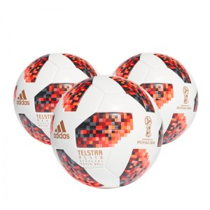 3xadidas-world-cup-ko-spielball-weiss-rot-equipment-sportball-fussball-trainingsball-training-match-cw4680.jpg