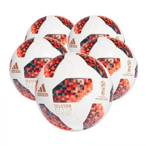 5xadidas-world-cup-ko-spielball-weiss-rot-equipment-sportball-fussball-trainingsball-training-match-cw4680.jpg