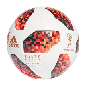adidas-world-cup-ko-spielball-weiss-rot-equipment-sportball-fussball-trainingsball-training-match-cw4680.jpg