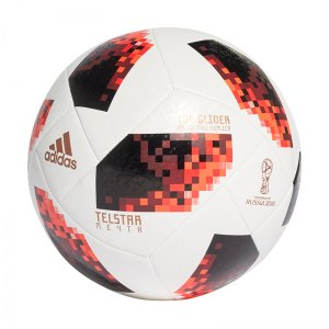 adidas-world-cup-ko-tglid-trainingsball-weiss-rot-equipment-sportball-fussball-trainingsball-training-match-cw4684.jpg