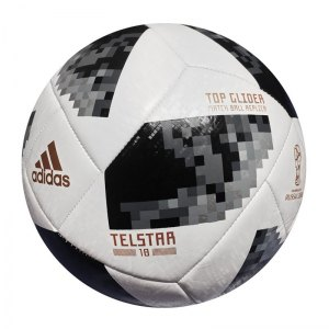 adidas-world-cup-top-glider-trainingsball-weiss-fussball-trainingszubehoer-equipment-football-soccerball-ce8096.jpg