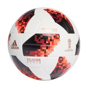 adidas-world-cup-ko-topr-trainingsball-weiss-rot-equipment-sportball-fussball-trainingsball-training-match-cw4683.jpg