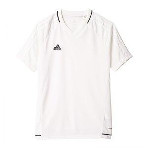adidas-tiro-17-trainingsshirt-kids-weiss-fussball-teamsport-ausstattung-mannschaft-bp8565.jpg