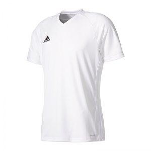 adidas-tiro-17-trikot-kurzarm-kids-weiss-teamsport-mannschaft-ausruestung-bekleidung-spiel-training-bk5435.jpg