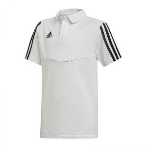 adidas-tiro-19-poloshirt-kids-weiss-schwarz-fussball-teamsport-textil-poloshirts-du0866.jpg