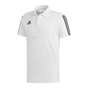 adidas-tiro-19-poloshirt-weiss-schwarz-fussball-teamsport-textil-poloshirts-du0870.jpg