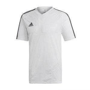 adidas-tiro-19-trainingsshirt-weiss-schwarz-fussball-teamsport-textil-t-shirts-dt5288.jpg