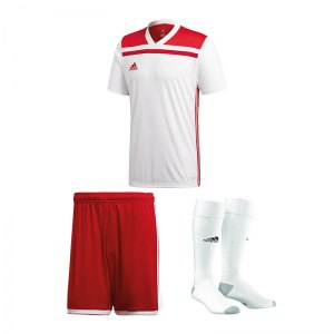 adidas-trikotset-regista-18-weiss-rot-trikot-short-stutzen-teamsport-ausstattung-ce8969.jpg