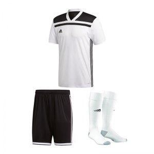 adidas-trikotset-regista-18-weiss-schwarz-trikot-short-stutzen-teamsport-ausstattung-ce8968.jpg