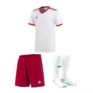 adidas-trikotset-tabela-18-weiss-rot-trikot-short-stutzen-teamsport-ausstattung-ce1717.jpg