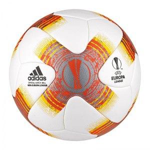 adidas-uefa-europa-league-omb-spielball-weiss-equipment-spielball-fussball-ausstattung-bq1874.jpg