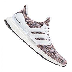 adidas-ultraboost-running-weiss-blau-rot-sport-laufen-jogging-running-shoe-cm8111.jpg