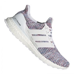 adidas-ultra-boost-running-weiss-blau-running-schuhe-neutral-db3198.jpg
