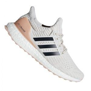 adidas-ultra-boost-running-damen-weiss-grau-sport-laufen-jogging-running-shoe-frauen-bb6492.jpg