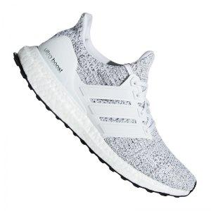 adidas-ultra-boost-runnining-damen-frauen-weiss-grau-running-schuhe-neutral-f36124.jpg