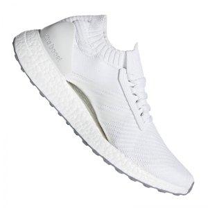adidas-ultra-boost-x-running-damen-weiss-runningschuh-laufschuh-neutral-damenschuh-bb6161.jpg
