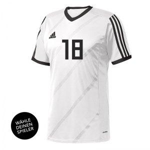 adidas-fantrikot-kurzarm-kids-weiss-fanshop-deutschland-nationalmannschaft-weltmeisterschaft-jersey-f50271.jpg