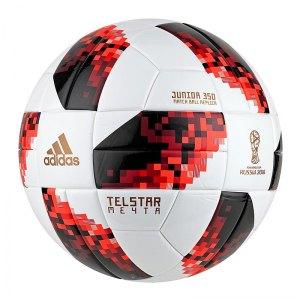 adidas-world-cup-ko-j350-weiss-rot-equipment-sportball-fussball-trainingsball-training-match-cw4694.jpg