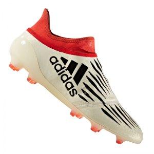 adidas-x-16-plus-purechaos-fg-limited-weiss-schwarz-rot-fussballschuh-shoe-schuh-nocken-trockener-rasen-men-herren-ba7628.jpg