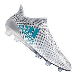 adidas-x-17-1-fg-weiss-blau-grau-fussball-sport-match-training-geschwindigkeit-komfort-neuheit-s82285.jpg